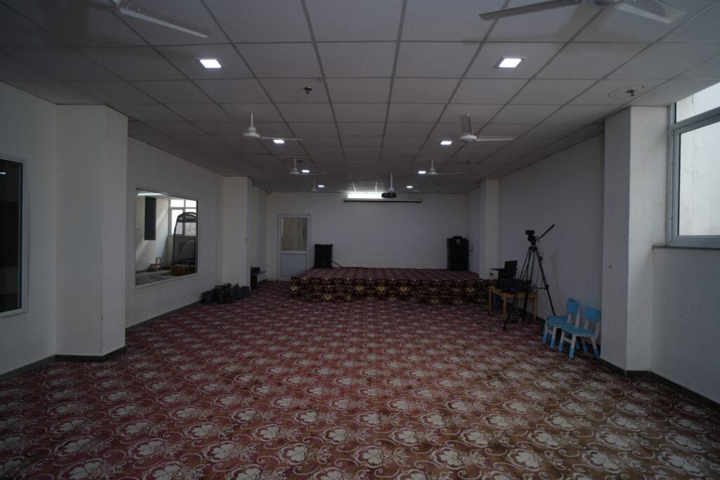 Best Daycare School in Dwarka Sector-12