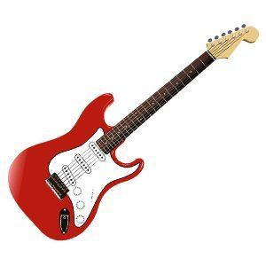 guitar-ol5njv9inti6gyovejvszhkwljp2cv5sy31in1fdfc