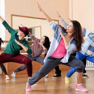how-to-become-a-dance-teacher