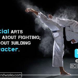 martial-arts-1-ol5w3ogupovifxkt03sm0b9zp0j80m5exlwpa315tk