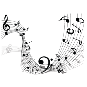 music-notes-png-hd-microphone-background-with-music-notes-300-ol5vxczwrs84ear7wdgw8wofxroe9v2dec1754efnc