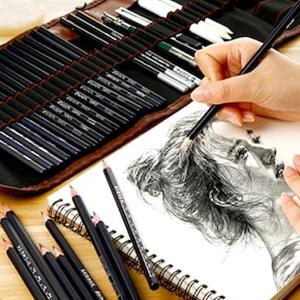 sketch-ol5nkxswg0yxoz4w5ijibpusycf44gesrdsfbdu8c8